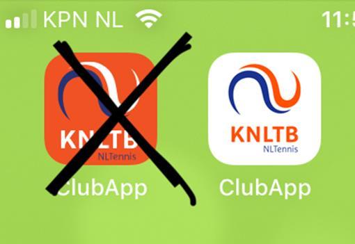 nieuwe clubapp 1.8.jpg