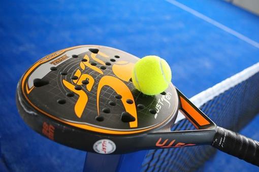 padel-racket.jpg